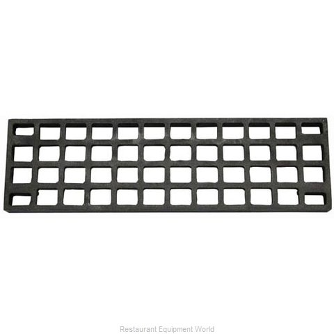 All Points 24-1197 Broiler Grate