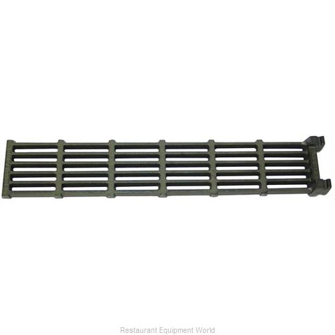 All Points 24-1198 Broiler Grate