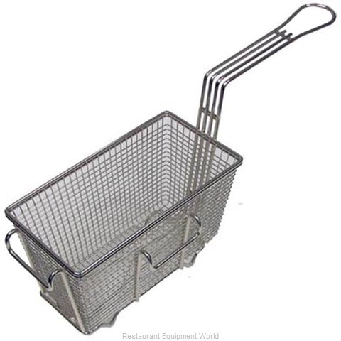 All Points 26-1033 Fry Basket