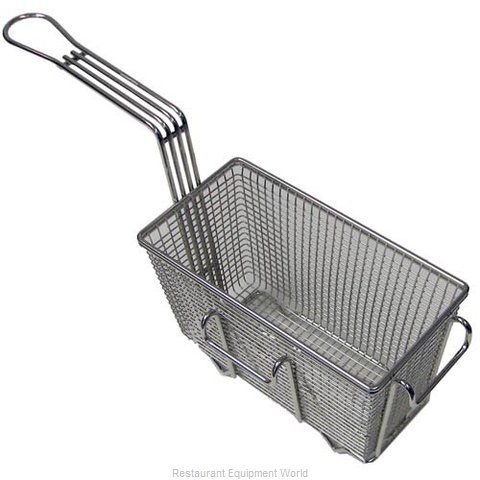 All Points 26-1034 Fry Basket