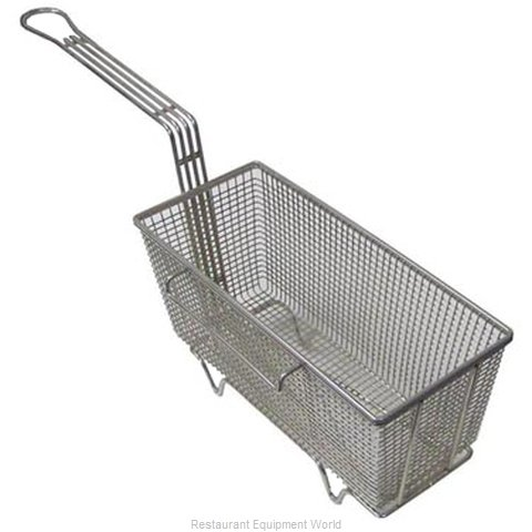 All Points 26-1036 Fry Basket