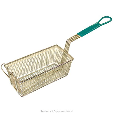 All Points 26-1040 Fry Basket