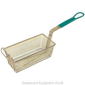 All Points 26-1040 Fryer Basket