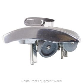 All Points 26-1243 Knife / Shears Sharpener, Parts