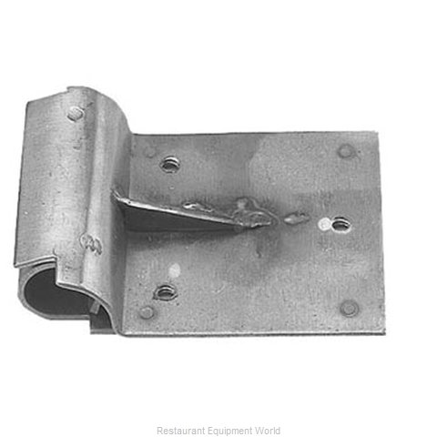 All Points 26-1271 Hinge