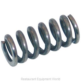 All Points 26-1301 Can Opener Parts