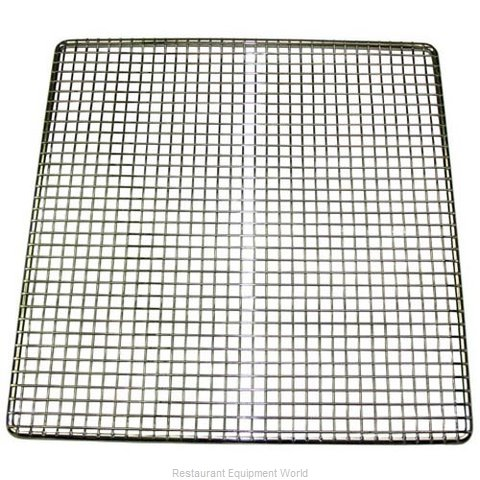 All Points 26-1325 Fryer Parts & Accessories