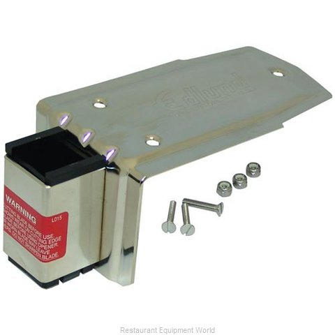 All Points 26-1346 Can Opener Parts