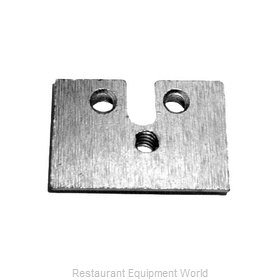 All Points 26-1351 Can Opener Parts