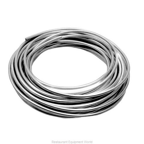 All Points 26-1421 Gas Connector Hose