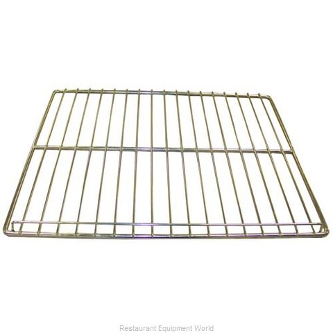 All Points 26-1430 Oven Rack Shelf (Magnified)