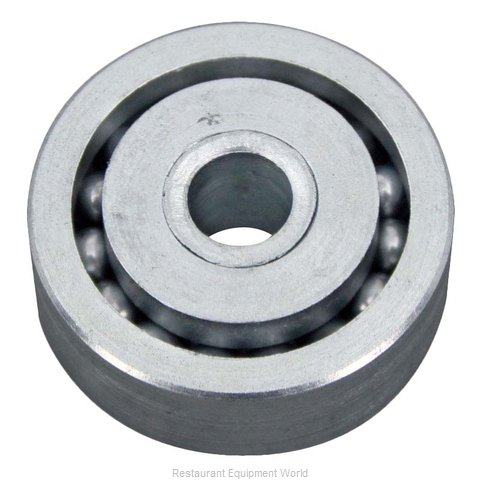 All Points 26-1453 Broiler Parts