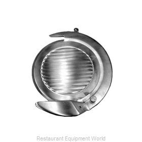 All Points 26-1463 Food Slicer, Parts & Accessories