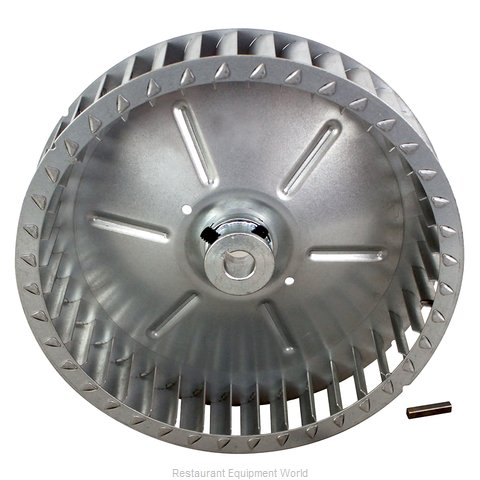 All Points 26-1466 Blower Wheel