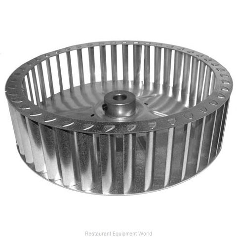 All Points 26-1469 Blower Wheel