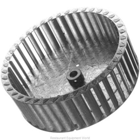 All Points 26-1470 Blower Wheel