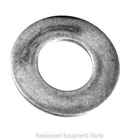 All Points 26-1501 Faucet, Parts