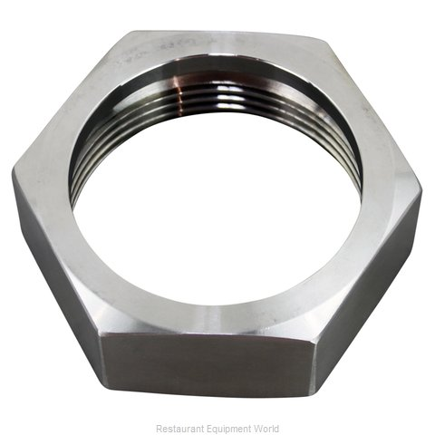 All Points 26-1525 Hex Nut