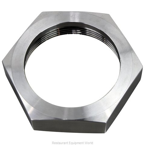 All Points 26-1526 Hex Nut
