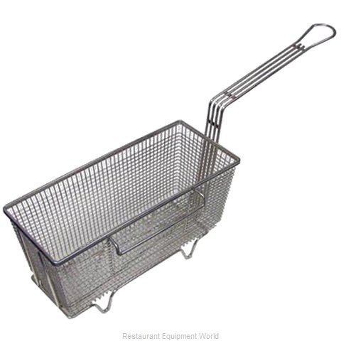 All Points 26-1535 Fry Basket