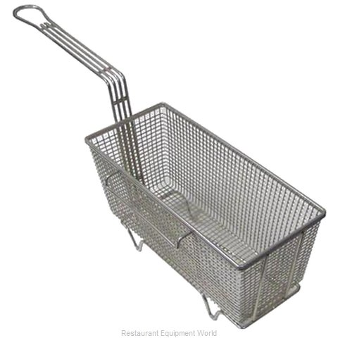 All Points 26-1536 Fry Basket