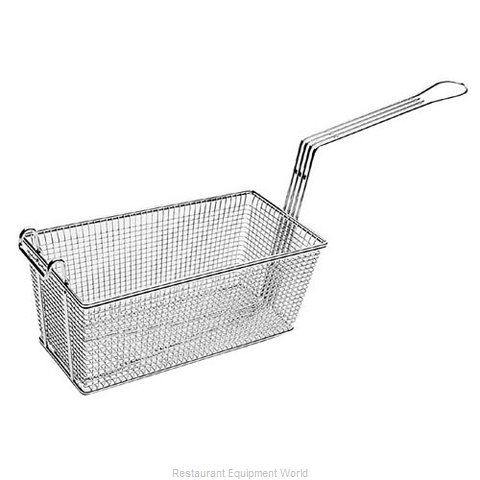 All Points 26-1537 Fry Basket