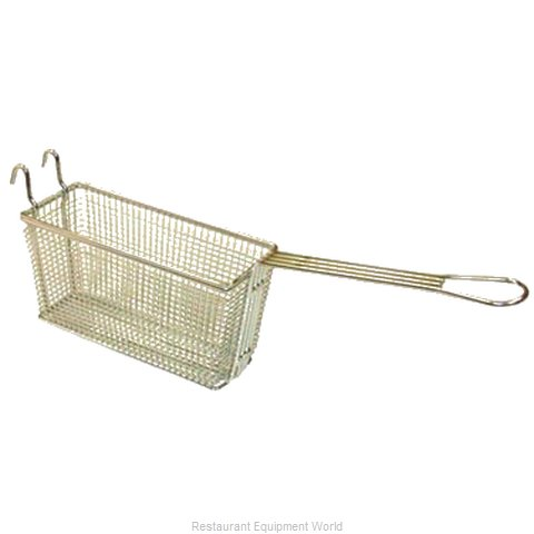 All Points 26-1540 Fry Basket
