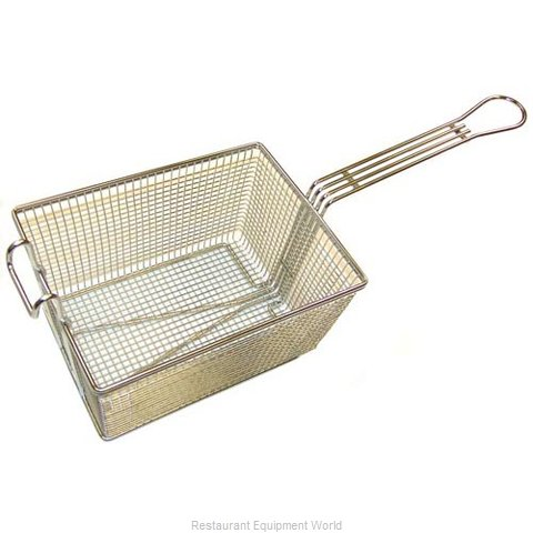 All Points 26-1541 Fry Basket