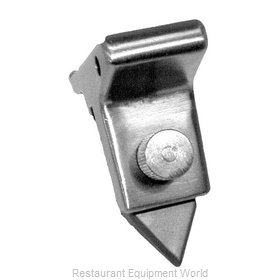 All Points 26-1567 Can Opener Parts