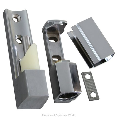 All Points 26-1578 Door Parts