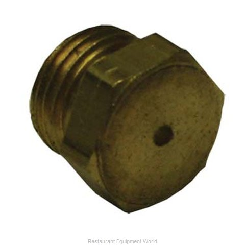 All Points 26-1634 Range, Parts & Accessories