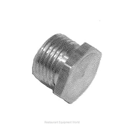 All Points 26-1640 Range, Parts & Accessories