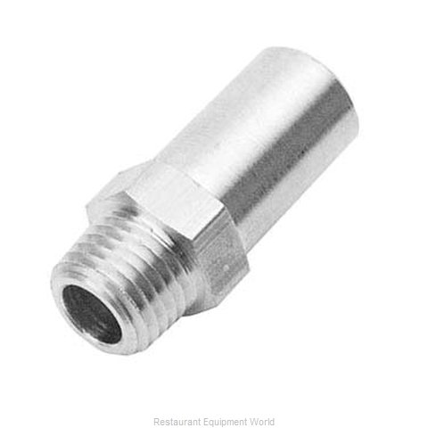 All Points 26-1652 Range, Parts & Accessories