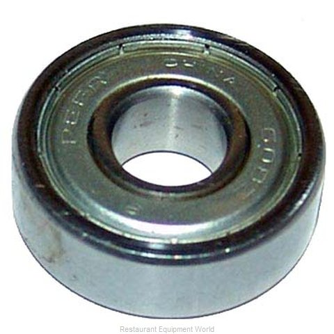 All Points 26-1691 Food Processor Parts & Accessories