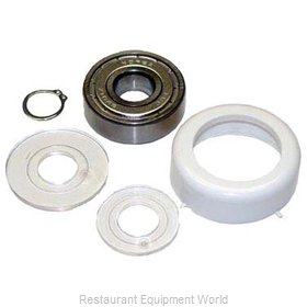 All Points 26-1697 Food Processor Parts & Accessories