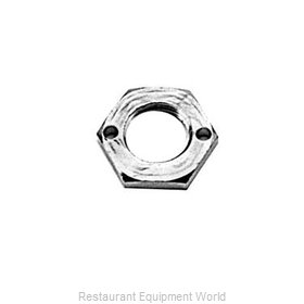 All Points 26-1705 Food Processor Parts & Accessories
