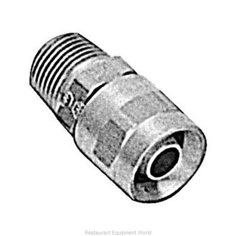 All Points 26-1723 Faucet, Parts