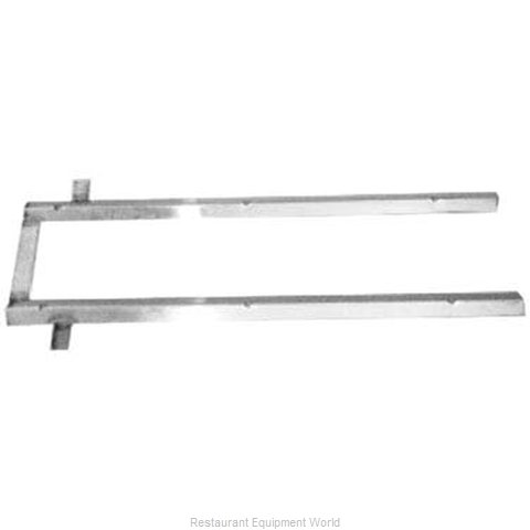 All Points 26-1739 Burner Parts & Accessories, Gas