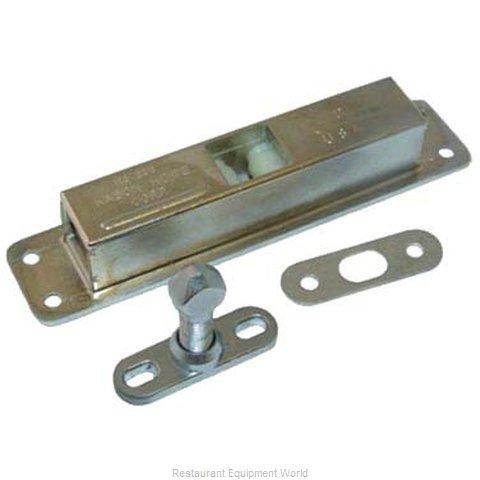 All Points 26-1749 Refrigerator / Freezer, Parts & Accessories
