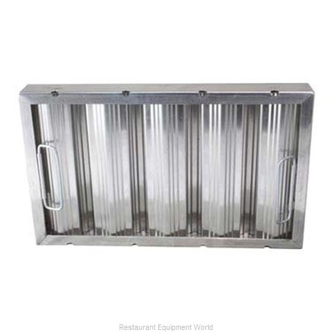 All Points 26-1758 Exhaust Hood Filter