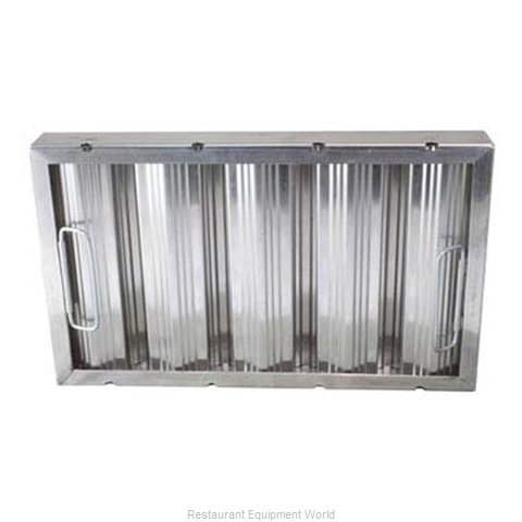 All Points 26-1759 Exhaust Hood Filter