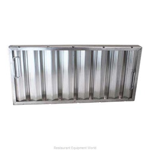 All Points 26-1764 Exhaust Hood Filter
