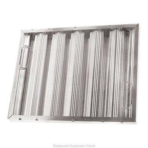 All Points 26-1765 Exhaust Hood Filter