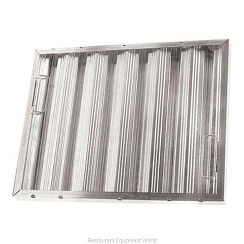 All Points 26-1767 Exhaust Hood Filter