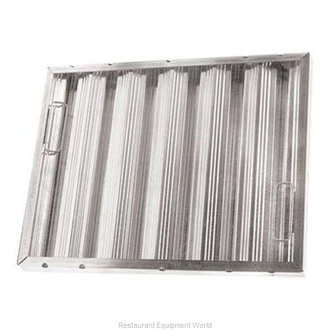 All Points 26-1768 Exhaust Hood Filter