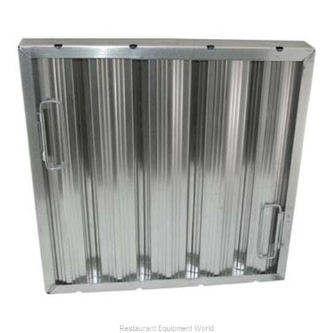 All Points 26-1769 Exhaust Hood Filter
