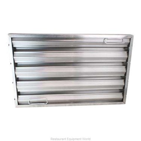 All Points 26-1774 Exhaust Hood Filter