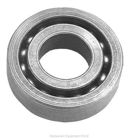 All Points 26-1805 Broiler Parts