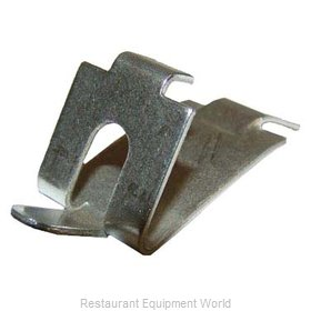 All Points 26-1878 Shelving Clip