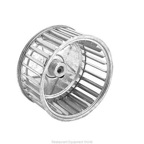 All Points 26-1927 Blower Wheel